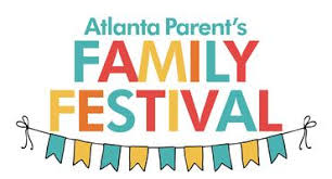 atlanta parent s family festival 2017 tickets sat oct 14 2017