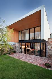 the 25 best north facing house ideas on pinterest simple