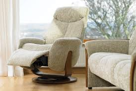 Living Room Recliner Chairs Furniture Modern Home Decoration With Swivel Recliner Chairs