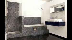 40 bathroom modern design ideas 2017 amazing design bathroom