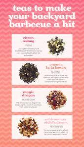 37 best david u0027s tea images on pinterest tea time davids tea and