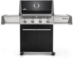 napoleon patio heaters napoleon p500nk2 64 inch freestanding gas grill with jetfire