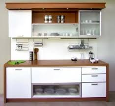 Top Simple Kitchen Cabinets Design  DecorationY - Simple kitchen cabinets
