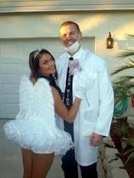 Halloween Costumes Couples 25 Halloween Costumes Romantic Couple Block