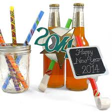new years party blowers new years archives pazzles craft room