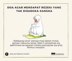 Janin Dibacakan Al Quran Keajaiban Al Quran Sebagai Obat Penawar Segala Penyakit Keajaiban
