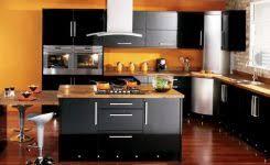 interior design ideas kitchen color schemes interior designing kitchen easy interior design kitchen glamorous