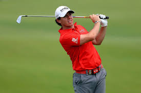target rory mcilroy black friday this and that from rory mcilroy u0027s coronation as the next tiger