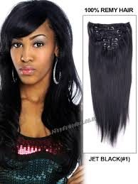 Make Clip In Hair Extensions by 32 Inch 7 Pcs Glam Clip In Remy Hair Extensions Loose Wavy 613