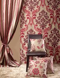 joyous kitchen curtains designs n fabrics for curtains curtains ideas