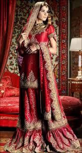 Indian Wedding Dresses Sweetheart Indian Wedding Dress 15 About Quirky Wedding Dresses