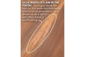 best glue for cabinet repair make glue marks go away wood magazine