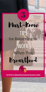Resume Samples After Maternity Leave by Best 25 Return To Work Ideas On Pinterest How Does