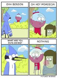 Regular Show Meme - pretty 29 regular show meme wallpaper site wallpaper site