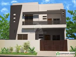house front designs in punjab house interior