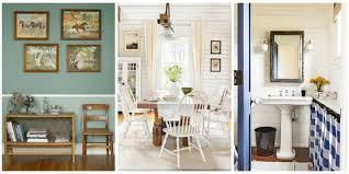 Target Com Home Decor 30 Inexpensive Decorating Ideas How To Decorate On A Budget