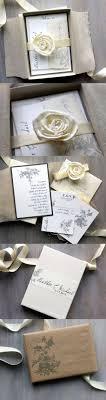wedding cards invitation 38 best wedding invitations images on cards
