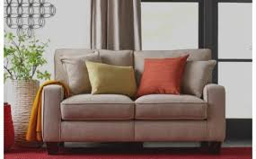 Large Sectional Sofas For Sale Sofa Oversized Sectional Sofas Canada Wonderful Oversized