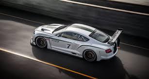 bentley continental gt3 r racecar bentley continental gt3 race car vwvortex
