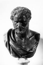 55 best ancient greece images on pinterest ancient greece