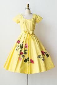 yellow dress clipart yellow colour pencil and in color yellow