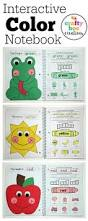best 25 color flashcards ideas on pinterest flashcards for kids