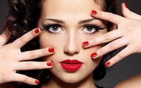 nail salon nail spa manicures u0026amp pedicures holliston ma
