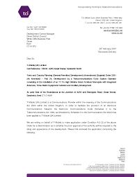 Sample Resume Cover Letter For Applying A Job Communications Job Cover Letter Gallery Cover Letter Ideas