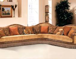 Leather Chesterfield Sofa Decoration Camel Color Leather Couch Gecalsa Com