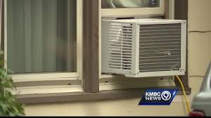 Window Blind Stop - man who helps supply power to neighbor gets ordered to stop