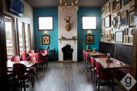 Design House Nashville Tn A Look Inside House A Social Eatery Nashville Guru