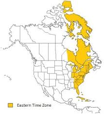usa time zone map est est now est to worldwide time converters timebie