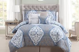 Bedding Collections Celebration Bedding Collections Tags Blue White Bedding Red King