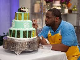 wedding cake worth 50 000 on spring baking championship u2014 duff