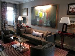 Teal Livingroom Gray Teal And Yellow Color Scheme Decor Inspiration Living Room