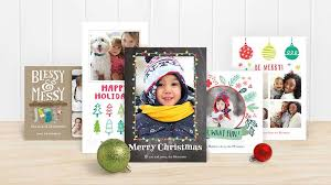 holiday cards collection walgreens photo