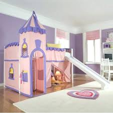 cabane pour chambre chambre cabane enfant cabane pour lit lit cabane enfant en forme de