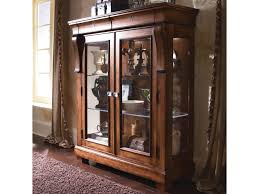 glass door display cabinets display cabinets with glass doors usashare us