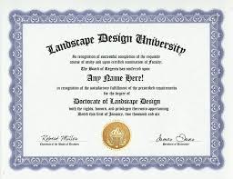 online design of certificate garden design course online beautiful garden design course online