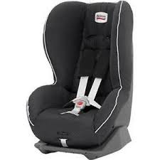 si e auto britax class plus britax car seats baby car seats ebay