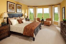 bedroom bedroom accessories ideas design my bedroom exotic