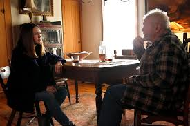 Seeking Liz Episode The Blacklist Season 5 Episode 13 Review The Invisible Tv