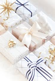gold gift wrap boxwood clippings archive blush navy and gold gift wrap