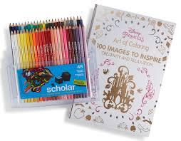 prismacolor scholar colored pencils prismacolor scholar colored pencils 48 pack and
