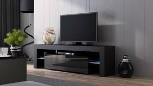 Modern Furniture Tv Stand amusing living room tv stand for home u2013 living room ikea tv stand
