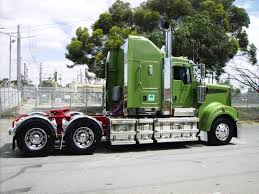 kenworth trucks australia about winghood