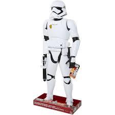 halloween costumes stormtrooper jakks big figs colossal star wars episode vii 48 5