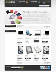 hellopod minimal ecommerce magento theme for online store