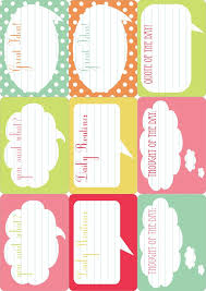 163 filofax images planner ideas newspaper
