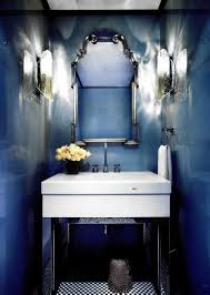 Cool Powder Rooms Awesome Modern Powder Room Designs Interior Design Inspirations